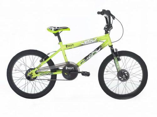 Flite Panic 20″ – Bicicleta para niño